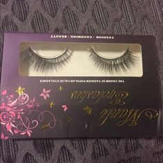 73faad855ce Handmade mink eyelashes Mink eyelash strips super soft and lite can be  reused Accessories Hair Accessories