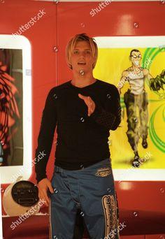 Nick Carter, Backstreet Boys, My Forever, 1990s, Crushes, Hot