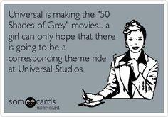 Fifty shades of Grey movie    50 Shades of Grey