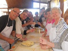 taormina-halfday-sicilian-cooking-class-market-tour