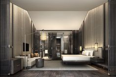 CCD_ BOUTIQUE HOTEL TIANMUHU