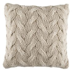 Quest Cushion 50x50cm | Freedom Furniture and Homewares
