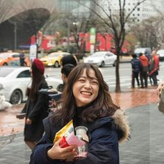 160212 | Sejeong  <PRODUCE 101 Recording> South Korean Girls, Korean Girl Groups, Kim Sejeong, Kim Ji Won, Girl Artist, K Pop Star, K Idol, No Name, Ioi