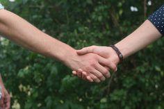 J'ai osé... mettre un terme a ma thérapie individuelle - La Gestalt comme philosophie de vie - www.sijosais.com