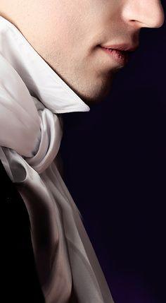 Le rouge et le noir Henri Stendhal  ZsaZsa Bellagio – Like No Other: In the Men's Room