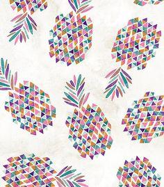 Dunya Atay #patternbank #featureddesigner → patternbank.com/dunyaatay