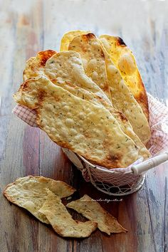 Healthy Crackers, Food C, Snack Recipes, Cooking Recipes, Apple Crisp Recipes, Snacks Für Party, Appetisers, I Love Food, Finger Foods