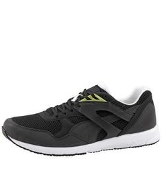 Future R698 Lite Stealth Trainers  Future R698 Lite Stealth Trainers   Finally. A shoe 54569bf75a27