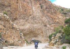 Baviaanskloof Motorbikes, Mount Rushmore, Scenery, Mountains, Nature, Travel, Paisajes, Viajes, Landscape