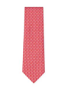 2de7ee761f6d INVICTUS Red & Blue Checked Tie - | 349 | Men's Fashion in 2018 | Pinterest  | Red and blue, Red and Blue