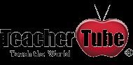 TeacherTube - Teach the World. It is an alternative to YouTube. Educators need a safe and secure place where our students can participate in the social aspect of video sharing and engaging students with video responses. You can upload powerpoint presentations as PDF files, assignments as word documents,  audios, photos, videos and more!