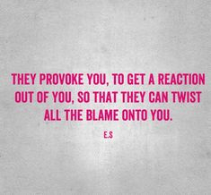 Difficult People Quotes, Toxic People Quotes, Dealing With Difficult People, Narcissistic Behavior, Narcissistic Abuse Recovery, Narcissistic Personality Disorder, Narcissistic Mother, Narcisstic Quotes, Meaningful Quotes