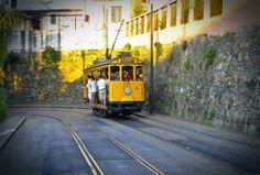 Santa Teresa | A journey through Rio de Janeiro