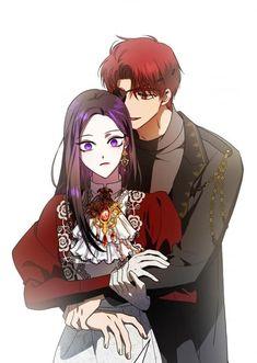 Manhwa Manga, Anime Manga, Anime Art, Cute Anime Coupes, Romantic Manga, Manga Collection, Manga List, Anime Couples Drawings, Webtoon Comics