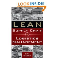 Logistics and Supply Chain Management design college of australia
