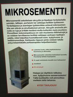 Oulu, Pohjois-Pohjanmaa