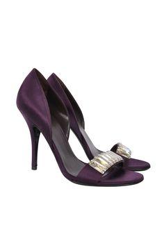 #Gucci Sandaletten Size: 38