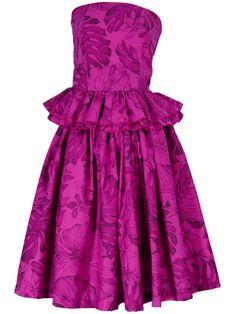 Shop now! www.hula-ohana.com  #huladance #huladancer #hulagirl #dress #violet #hawaii #hawaiian #hawaiianstyle #woman #beauty #フラダンス #funabashi #tokyo #art #shop #summer #beach