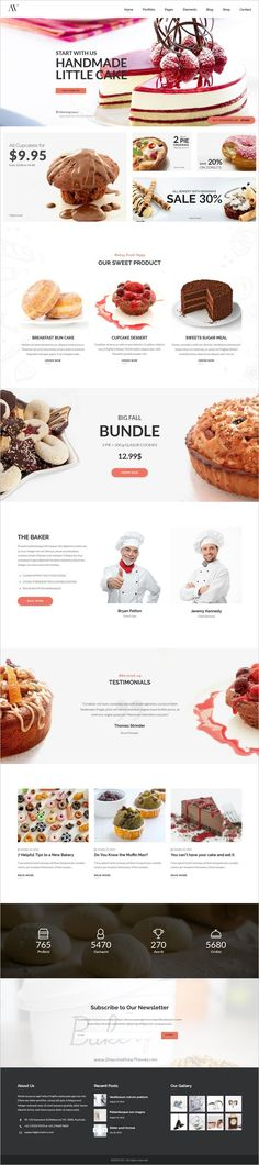 Avonmore is a creative and powerful multipurpose #WordPress template for #webdev any type of #bakery Agency, Portfolio, Design studio, Shop, Blog websites with 8 awesome homepage layouts download now➩ https://themeforest.net/item/avonmore-premium-creative-multipurpose-wordpress-theme/17364678?ref=Datasata