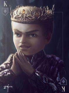 Cartas-Game-of-Thrones7