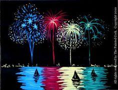 website fireworks.jpeg
