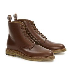 4568059e2915d 9 Best Boot brands images in 2017 | Boots, Brogues, Goodyear welt