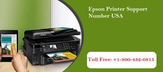 Get help by #Epson #Printer Support to fix your #connection issues. http://www.leapzipblog.com/blog/read/317622/get-epson-printer-support-8004320815-for-connection-issues