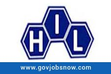 Hindustan Insecticides Limited has published Recruitment notification 2017 to fill up vacant posts of Deputy Manager, Assistant Manager, Electrical Engineer. Aspiring Eligible candidates having Graduation / Post graduation degree, can apply for this post  and to have detailed information regarding HIL Recruitment can go through this www.govjobsnow.com web page.You can download HIL Recruitment Application Form 2017, Exam shedule, Result ,Last date of Fees submission from here also.