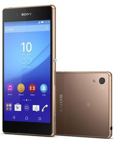 Sony Xperia Z3+...again, fairy god-mother, pleeeeaaassseee (extra large puppy eyes)