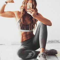 Corps Fitness, Sport Fitness, Body Fitness, Fitness Goals, Health Fitness, Fitness Diet, Mens Fitness, Fitness Style, Fitness Apparel