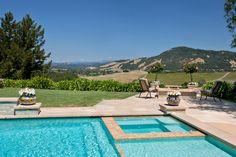 Alain Pinel Realtors® has been the leader in luxury real estate since Search homes for sale with the most reliable property data, updated every 15 minutes. Luxury Real Estate, Pools, Outdoor Decor, Home, Swimming Pools, House, Ad Home, Homes, Haus