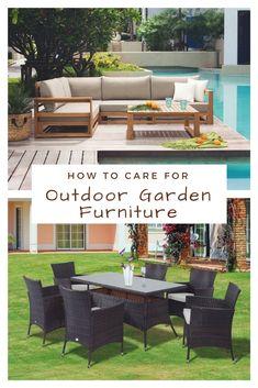 Relaxing Rocking Leisure Chair Garden Lounge Bamboo Armchair Patio Balcony UK