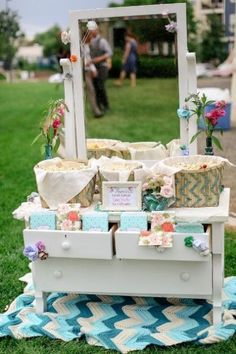 19 best popcorn bar wedding images favors goodie bags wedding rh pinterest com