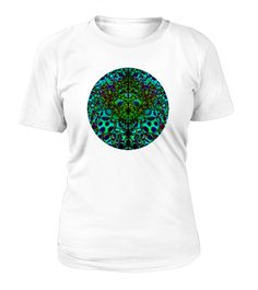 """# Psychedelic  Sphere .  Psychedelic Spheredesigned by AnditronikSpecial Offer, not available anywhere else!Available in a variety of styles and colorsBuy yours now before it is too late!Secured payment via Visa / Mastercard / Amex / PayPalHow to place an order  Choose the model from the drop-down menu  Click on """"Jetzt bestellen""""  Choose the size and the quantity  Add your delivery address and bank details  And that's it!"""