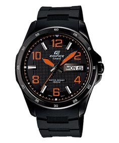 Casio Edifice World Most beautiful Business & Official Watches, Advanced Solar Powered & Shock Resistant Waterproof Watches from Casio Edifice Mens Watch Casio Edifice, Sport Watches, Watches For Men, Wrist Watches, Women's Watches, Waterproof Watch, Casio G Shock, Stainless Steel Watch, Watch Brands
