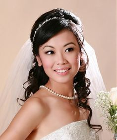 How to find an asian bride