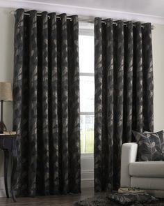 Ready Made Curtains http://curtains2bedding.com/Curtain-Fabrics-p-1-c-526.html