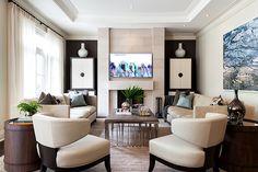 POWELL & BONNELL Luxury Interior Design Portfolio. #powellandbonnell #unique #elegant #luxury #sophisticated #photooftheday #luxuryrealestate #instagood #picoftheday #homedecor #dreamhouse #goals #decor #gorgeous #inspiration #Toronto #beautiful #beauty #interiordesign #luxe #handmade #highend #furniture #lighting #textiles  #home #interiordesign #design #craftsmanship #quality