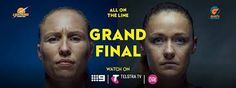Image result for suncorp super netball grand final