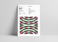 Poster Collection 2017,  second series April/November.Ones again with our selection of poster designs, from various clients, countries and trends. Enjoy & comment, thank you