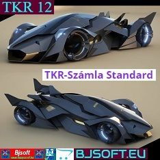 TKR Web Store Bemutatkozó Weblap 2019.10.21. Licenc New Sports Cars, Exotic Sports Cars, Sport Cars, Exotic Cars, Ferrari F80, Country Man, Porsche 911 Targa, Lamborghini Miura, Ford Thunderbird