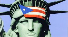 Statue of Liberty Take over w/ Panama by Will Salomon Orellana. 35 years ago today, the Statue of Liberty was taken hostage as an act of protest for the liberation of Puerto Rico of the Puerto Rican Political Prisoners by the former members of the Young Lords Party. While in Puerto Rico, I asked Panama if he could speak about the Statue of Liberty take over.  This is how he saw it.