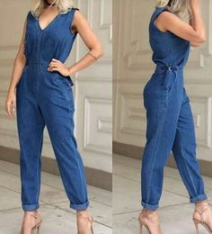 Swans Style is the top online fashion store for women. Shop sexy club dresses, jeans, shoes, bodysuits, skirts and more. Casual Chic, Casual Wear, Casual Dresses, Casual Outfits, Fashion Dresses, Denim Fashion, Girl Fashion, Womens Fashion, Fashion Design