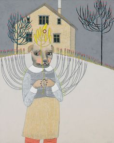jennifer davis paintings and collages  info   contact   blog   press   guestbook