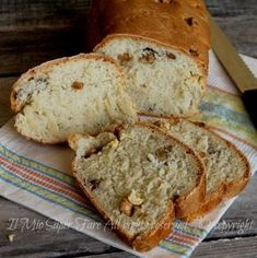 Recipe for Coconut Bread Lovely Best Coconut Flour Bread Recipe Paleo Low Carb Keto Paleo Coconut Flour Bread Recipe, Healthy Bread Recipes, Lowest Carb Bread Recipe, Coconut Recipes, Banana Bread Recipes, Real Food Recipes, Paleo Baking, Keto Recipes, Gastronomia