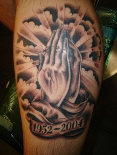 Praying Hands Tattoo Designs | Tattoos Praying Hands 2 - Free Download Tattoo #1305 Tattoos Praying ...