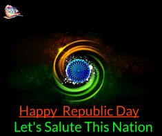 26 January Republic Day Images - The Bright Post - Health. Quotes On Republic Day, Republic Day Message, Republic Day India, Constitution Day, Latest Images, Photo Manipulation, Hd Wallpaper, Quote Of The Day, Acting