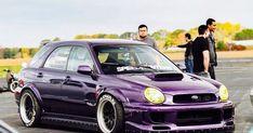 Subaru automobile - nice image