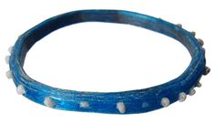 Ancient Resource: Ancient Phoenician and Roman Egyptian Glass and Bronze Bracelets