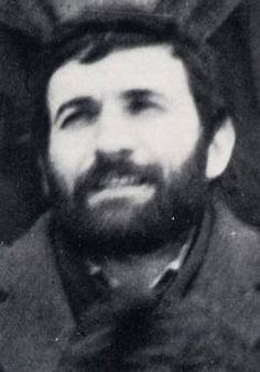 When Saci-suta was a young boy in Armenia he would hike into the country hills and renovate abandoned churches with a friend and later met the devotees. He was always encouraging the other devotees in the Yerevan temple even when the Russian soldiers would come and break up the Sunday festivals and destroy the few furnishings in the ashram. Later, he became a fearless book distributor and would take Communist books out of the library and use the bindings for Srila Prabhupada's books making…